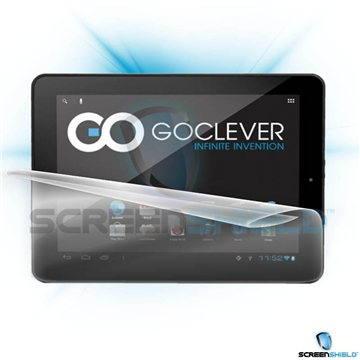 ScreenShield pro GoClever Tab R83.2 mini na displej tabletu