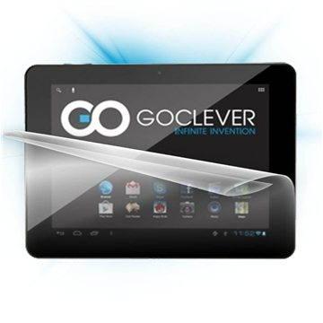ScreenShield pro GoClever Tab R974.2 na displej tabletu