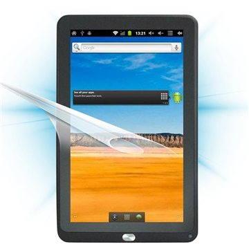 ScreenShield pro GoClever Tab A103 na displej tabletu