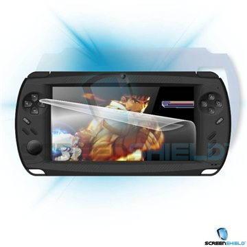 ScreenShield pro GoClever Gamepad 7 na celé tělo tabletu