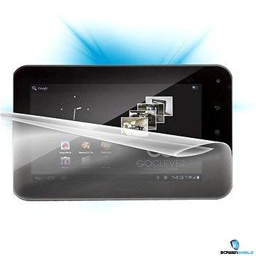 ScreenShield pro GoClever TAB 7500 na displej tabletu