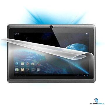 ScreenShield pro GoClever TAB i720 TERRA 70 L na displej tabletu