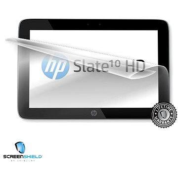 ScreenShield pro HP Slate 10 HD na displej tabletu