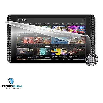 ScreenShield pro Nvidia Shield K1 na displej tabletu
