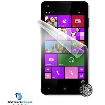 ScreenShield pro Allview W1 i na displej telefonu