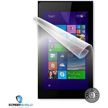 ScreenShield pro Allview Wi7 na displej tabletu