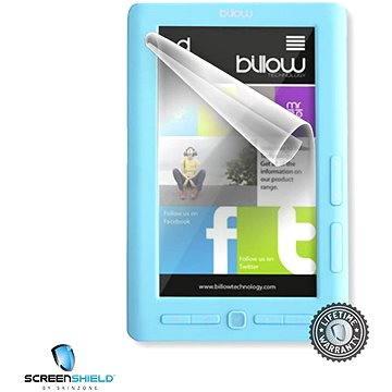 ScreenShield pro Billow Ebook E2TLB na displej čtečky elektronických knih
