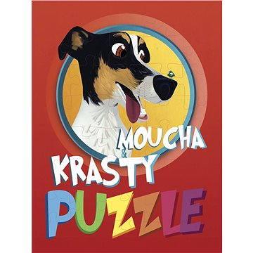 Krasty a Moucha Puzzle