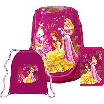 Abb Set Disney Princezny