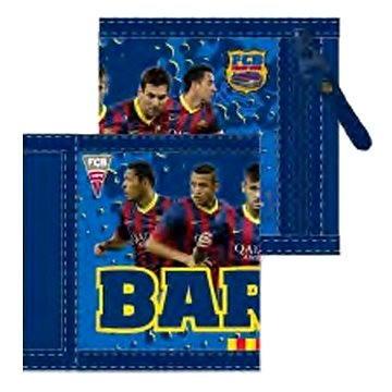 Peněženka - FC Barcelona
