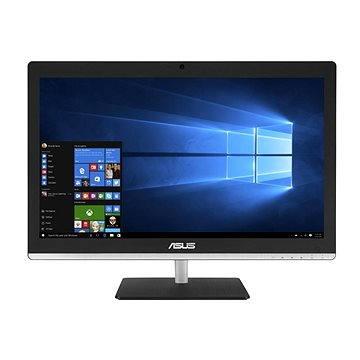 ASUS Vivo AiO V220IBUK-BC050X černý
