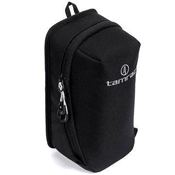 TAMRAC Arc Case 1.6 černé