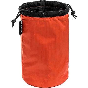TAMRAC Goblin pouzdro na objektiv 2.4 oranžové