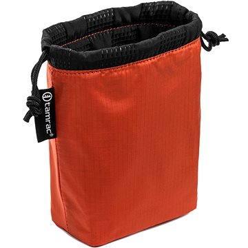 TAMRAC Goblin pouzdro na fotoaparát 1.0 oranžové