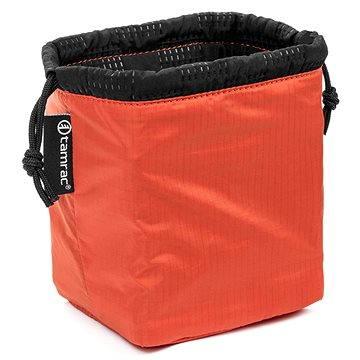 TAMRAC Goblin pouzdro na fotoaparát 1.4 oranžové