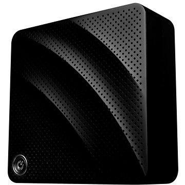 MSI Cubi N-008XEU Black