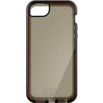 TECH21 Impact Check pro Apple iPhone SE/5/5S kouřový