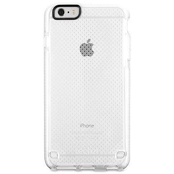 TECH21 Evo Mesh pro Apple iPhone 6 Plus šedočirý
