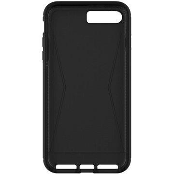TECH21 Evo Tactical pro iPhone 7 Plus černý
