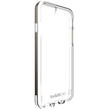 TECH21 Evo Elite pro Apple iPhone 6/6S zlatý