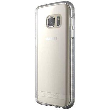 TECH21 Evo Impact Clear pro Samsung Galaxy S7 čirý