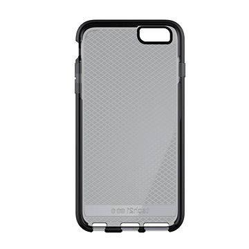 TECH21 Evo Check pro Apple iPhone 6 Plus/6S Plus černý