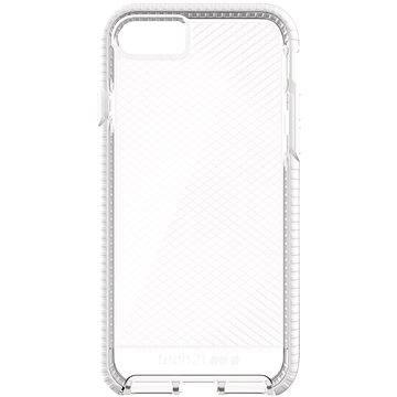 TECH21 Evo Check pro iPhone 7 bezbarvý