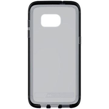 TECH21 Evo Frame Pro pro Samsung Galaxy S7 edge černý