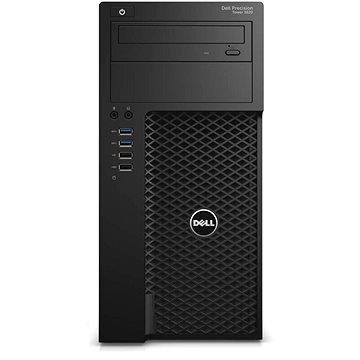 Dell Precision T3620