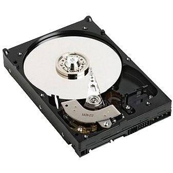 """DELL 3.5"""" HDD 2TB, SATA, 7200ot, Hot Plug"""