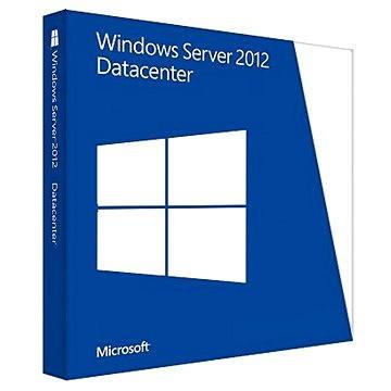 DELL Microsoft Windows Server 2012 CAL 5 Device