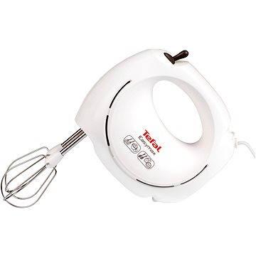 Tefal Easymax 200W HT250138