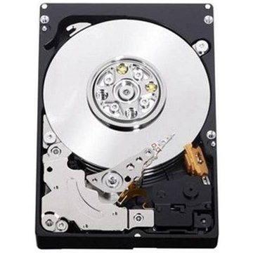 """Fujitsu 3.5"""" HDD 2TB, SATA 6G, 7200ot, hot plug (S26361-F3670-L200)"""
