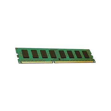 Fujitsu 8GB DDR3 1600MHz ECC Unbuffered