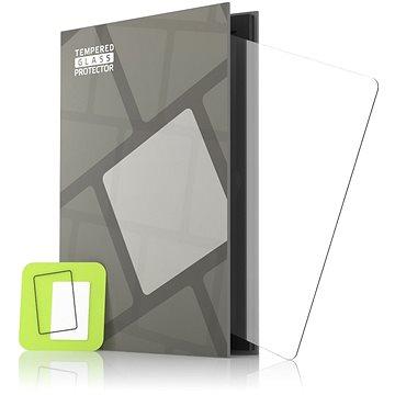 Tempered Glass Protector 0.3mm pro iPad mini 4