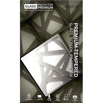 Tempered Glass Protector 0.3mm pro Vodafone Smart Prime 7