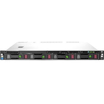 HP ProLiant DL60 Gen9