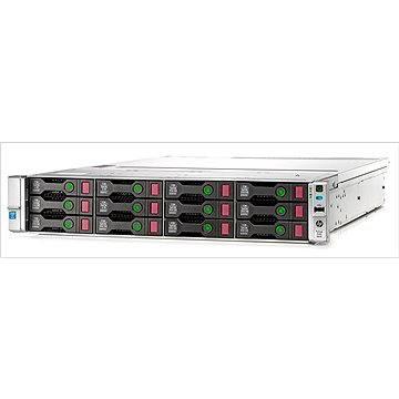 HP ProLiant DL80 Gen9