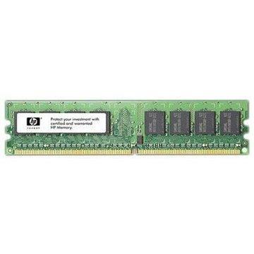 HP 2GB DDR3 1333 MHz ECC Registered Dual Rank x4