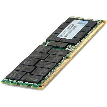 HP 16GB DDR3 1066MHz ECC Registered Quad Rank x4 Refurbished
