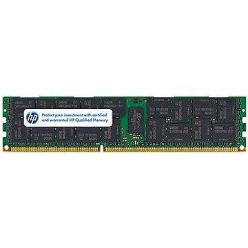 HP 16GB DDR3 1333MHz ECC Registered Dual Rank x4