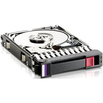 """HP 2.5"""" 146GB 3G SAS 15000 ot. Hot Plug Refurbished"""