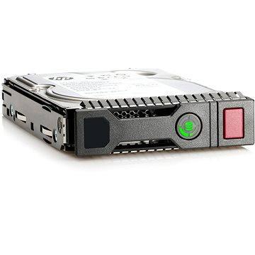"HP 3.5"" HDD 3TB 6G SAS 7200 ot. Hot Plug"