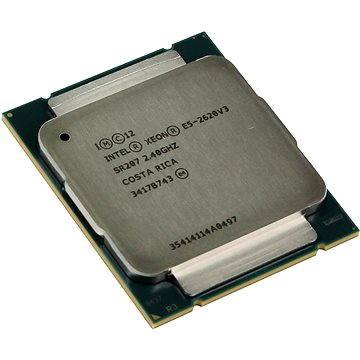 HP DL360 Gen9 Intel Xeon E5-2620 v3 Processor Kit