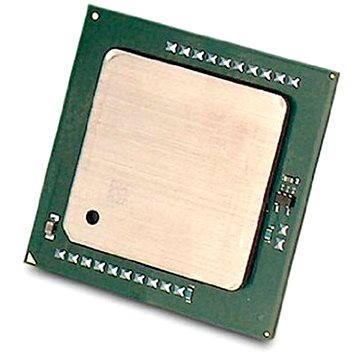 HP DL380p Gen8 Intel Xeon E5-2609 v2 Processor Kit