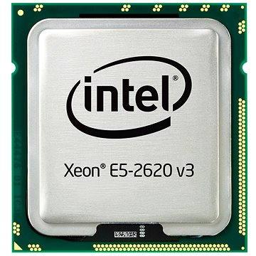 HP DL180 Gen9 Intel Xeon E5-2620 v3 Processor Kit