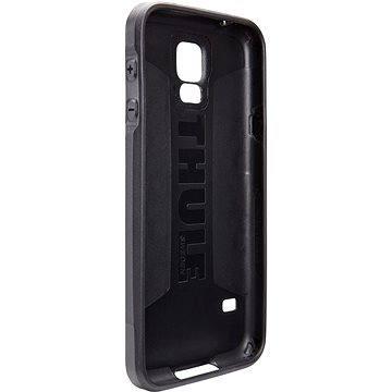 Thule Atmos X3 TAGE3162K pro Samsung Galaxy S5 černé
