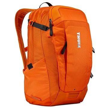 Thule EnRoute 2 Triumph TETD215VBO oranžový
