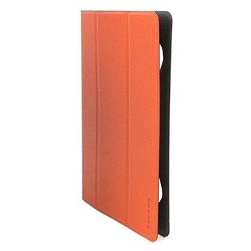 """Tucano Verso 7"""" oranžové"""