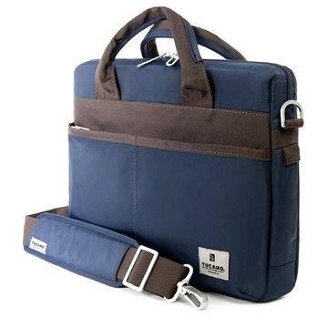 Tucano Shine Slim Bag Blue